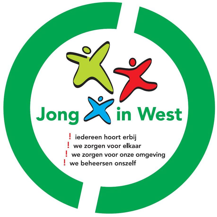 Jong in West